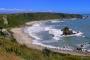 Cape Foulwind – Seerobben & tolle Spazierwege an einer wilden West Coast