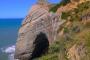 30 Gründe Neuseeland zu lieben! – Tipps & besondere Neuseeland Highlights