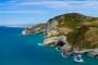 Cape Farewell & Farewell Spit – Wild & faszinierend: der nördlichste Punkt der Südinsel