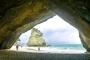 Coromandel Highlights – Cathedral Cove, Port Jackson, Whitianga & mehr