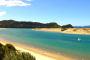 Mangawhai Heads – Ein Ort, um die Seele auf der Nordinsel baumeln zu lassen!