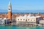 Venedig Sehenswürdigkeiten – Highlights, Insider Tipps für unvergesslich schöne Erlebnisse
