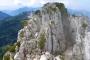 Kampenwand – Wandern, imposante Felswände & weite Chiemsee-Ausblicke