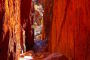 West MacDonnell National Park – Feurige Schluchten, Wasserlöcher & Grandiose Farben