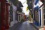 "Cartagena de Indias – Kolumbiens bunteste Stadt & ""Perle der Karibik"""