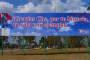 Santa Clara – Wiege der Kubanischen Revolution – Che Guevara: Mythos & Nationalheld