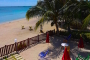 Playa Larga – Kuba – Relaxen und Durchatmen an der Schweinebucht – Ideal für Ankömmlinge oder Heimreisende