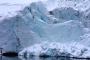 Pastoruri Gletscher – 5.000m Höhe & seltene Puya Raimundi im Huascarán Nationalpark