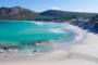 Cape Le Grand – Schönster Strand Australiens, Highlights & Wandern