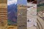Valle Sagrado de los Incas mit 5 Cusco Highlights: Chinchero, Maras, Moray, Ollantaytambo & Pisac!