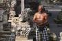 Mein schönstes Bali Erlebnis – Sightseeing-Tour von Ubud nach Lovina!