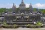 Brahmavihara – Der größte buddhistische Tempel in Bali & eine spirituelle Oase der Stille und des Friedens
