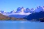 Torres del Paine – In 4 Kurzwanderungen die Highlights des Nationalparks erleben!