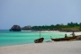 Sansibar – Tansanias Insel der Farben, Gewürze, Gegensätze & voller Zauber!