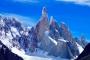 Cerro Torre – Wanderung zu Patagoniens Unmachbaren – Geschichten & Schicksale