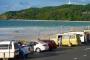 Byron Bay & Wategos Beach – Früher ein flippiges Hippie- & Surferparadies und heute?