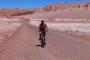 Valle de la Luna – Atacama Wüste & eine abenteuerliche MTB Tour