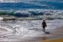Moffat Beach, Dicky Beach, Shelly Beach – Sunshine Coast – Paradiesische Strände & wilde Wellen!