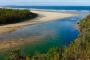 Boambee Creek – Sawtell – Bonville Head: Unbekannt & Zauberschön!
