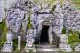 Goa Gajah – Balis Elefantenhöhle & Was verbirgt sich im Schlund des Dämonen?