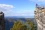 Grampians Nationalpark Highlights in 1-2 Tagen – Gariwerd: Eldorado für Outdoor & Wildlife