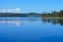 Great Lakes & Mid North Coast – Eine Faszination aus Seen, Wälder, Parks, Strände & Pazifik!
