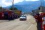 Curahuasi – Das Diospi Suyana Hospital & die Rally Caminos del Inca