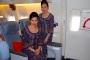 Singapore Airlines: Premium Economy Class ideale Lösung für Langstreckenflüge?