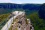 Blue Mountains Lookouts – Die 5 schönsten, atemberaubendesten Aussichtspunkte!