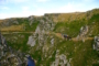 Abenteuer Taieri Gorge Railway – Taieri Schlucht, Tunnel, Brücken & ursprüngliches Neuseeland!