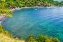 Amed Bali: Schnorcheln & Tauchen, grandiose Küste, bunte Fischerdörfer