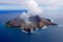 White Island & Whale Island – Faszinierender Rundflug zu Neuseelands aktiven Vulkan