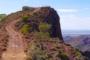 Arkaroola Ridge-Top Tour: Flinders Ranges von ihrer wildesten Seite & Ultimatives 4WD Abenteuer!