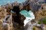 Point D'Entrecasteaux – Ursprünglich wilde Küste am Southern Ocean