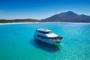 Wineglass Bay Cruise – Pittoreske Freycinet Küste, Wildlife & leuchtend türkise Wineglass Bay!