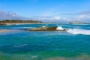 Bowman Scenic Drive & Beachport: Wandern, Relaxen, Off-Road Spaß!