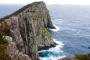 Cape Hauy Wanderung – Tasman National Park von seiner spektakulärsten Seite