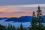 Blauberge, Schildenstein & Gufferthütte – Vielseitige Wanderung beim Tegernsee