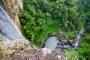 Springbrook National Park – Wasserfälle, Steilklippen & seine grandiosen Highlights!