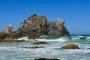 Sapphire Coast Highlights: Bermagui, Merimbula, Eden, Tathra & viele mehr!