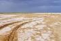 Lake Eyre – Wachgeküsst! Suche nach Wasser & Leben auf Australiens größtem Salzsee