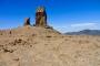 Roque Nublo Wanderung – Traumpanorama & alternative Wolkenfels-Route