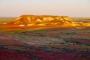 The Breakaways – Wenn Natur 3D-Gemälde malt: Grandiose Farben & Formen