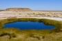 Oodnadatta Track – Alle Outback Highlights von Marree bis William Creek