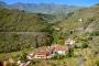 Valsequillo – Ländliche Idylle, Mandelbäume, viele Wanderungen & Schluchten