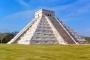 Chichén Itzá – Große Stadt der Mayas, Weltwunder & Highlight auf Yucatan