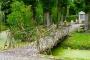 Upleward – Krummhörn: das (Warfen)Dorf mit den weltschönsten Zäunen