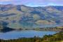 Banks Peninsula Roadtrip – Akaroa, Little River, Onawe, Okains Bay mit tollen Tipps!