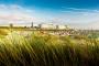 Borkum – Strand, Seehunde, Dünen, Watt & eine Insel zum Durchatmen!