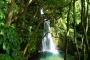 Salto do Prego Wanderung: Wasserfälle, Flusslandschaft & grandiose Ausblicke